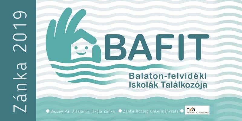 BAFIT honlap