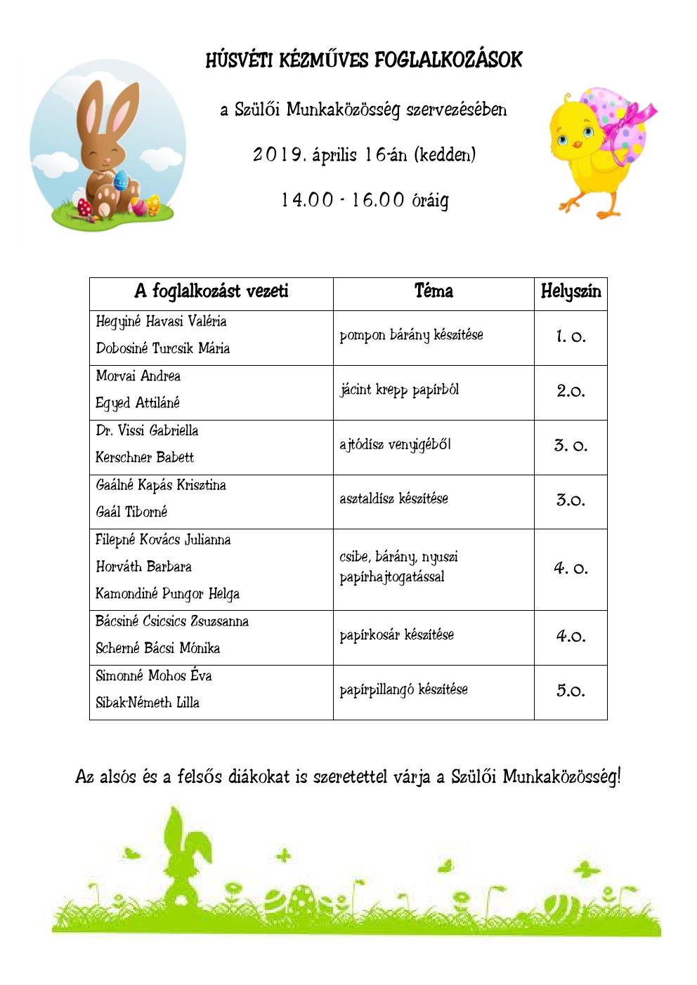 71f9a466cb Bozzay Pál Általános Iskola - Zánka